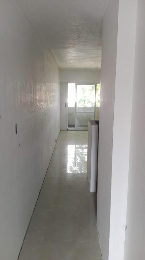 Foto Edificio en Lourdes CALLAO 1337 número 4