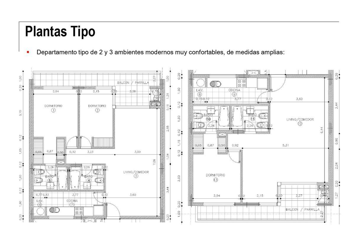 Edificio - San Isidro-3