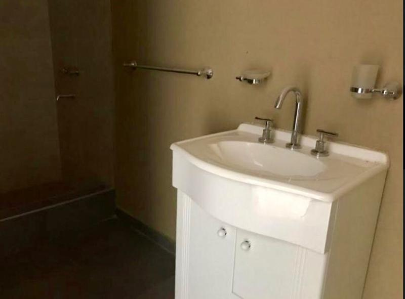 Foto Condominio en Barrio Parque Leloir LARRETA 3955 numero 10