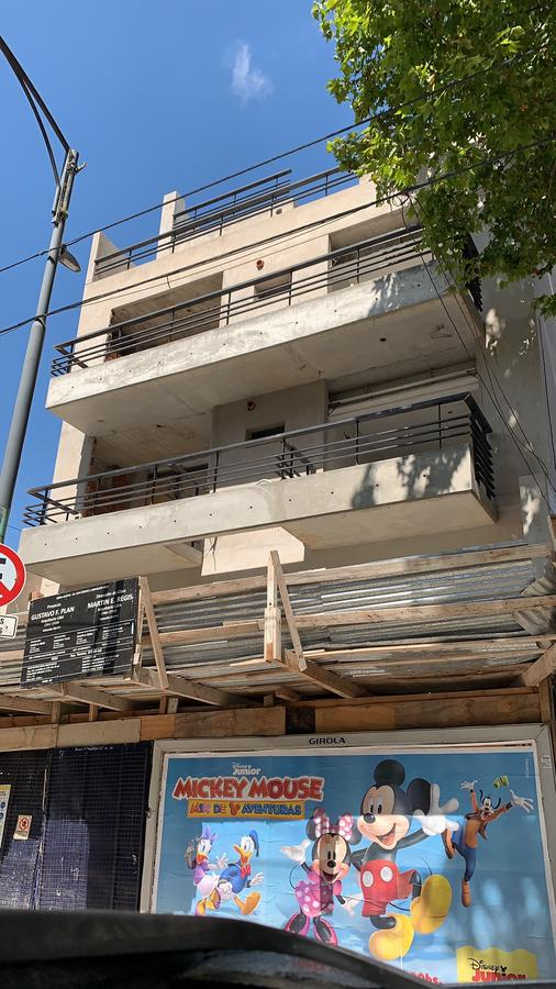Foto Edificio en Nuñez Blvd San Isidro Labrador 4552 número 12
