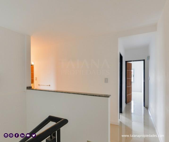 Foto Edificio en Villa Belgrano Padre Claret 6300 número 7