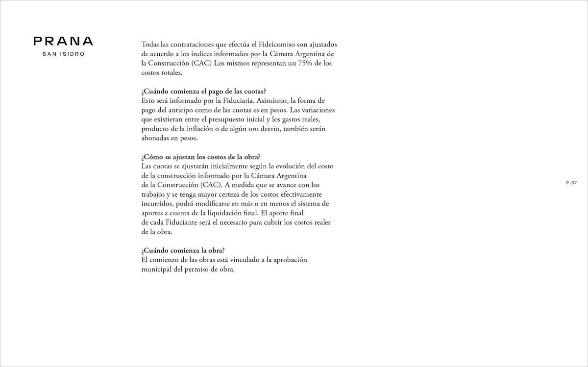 Foto Condominio en Las Lomas-San Isidro Liniers 1700, Lomas de San Isidro número 14