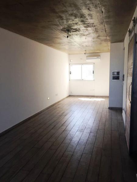 Foto Condominio en Villa Luro Pizarro al 5500 número 4