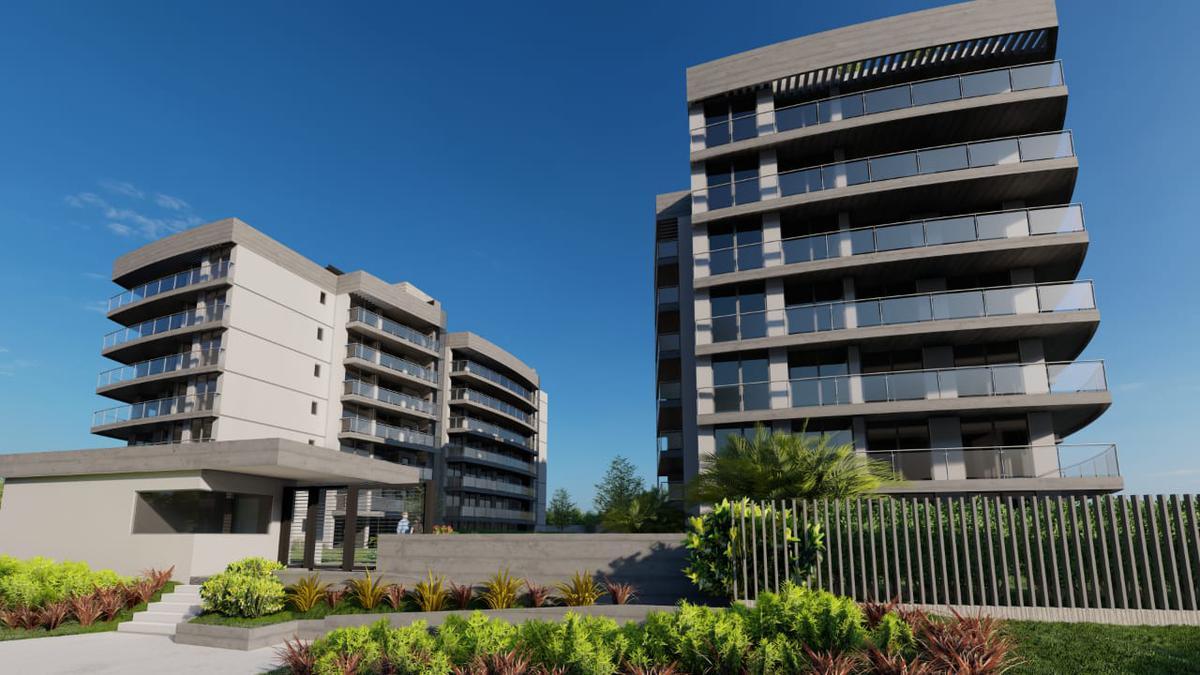 Foto Condominio en Nordelta Calle del Portal,  Barrio El Portal,  Centro Urbano Norte,  Nordelta número 12