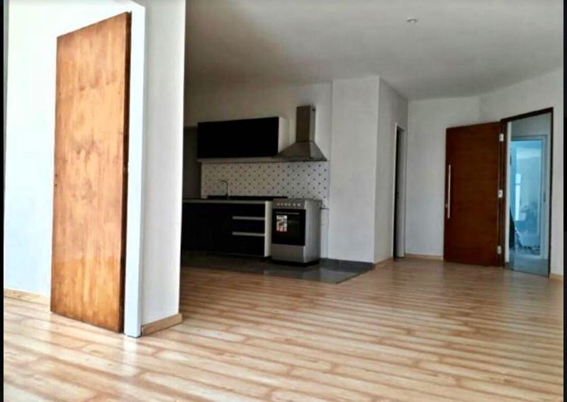 Foto Condominio en Barrio Parque Leloir LARRETA 3955 numero 17