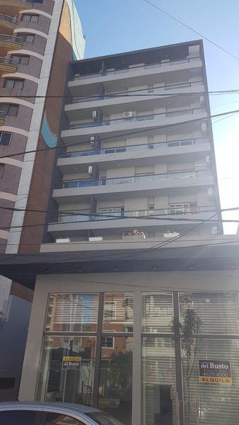 Foto Edificio en Moron Cnel. Machado 1045 número 5