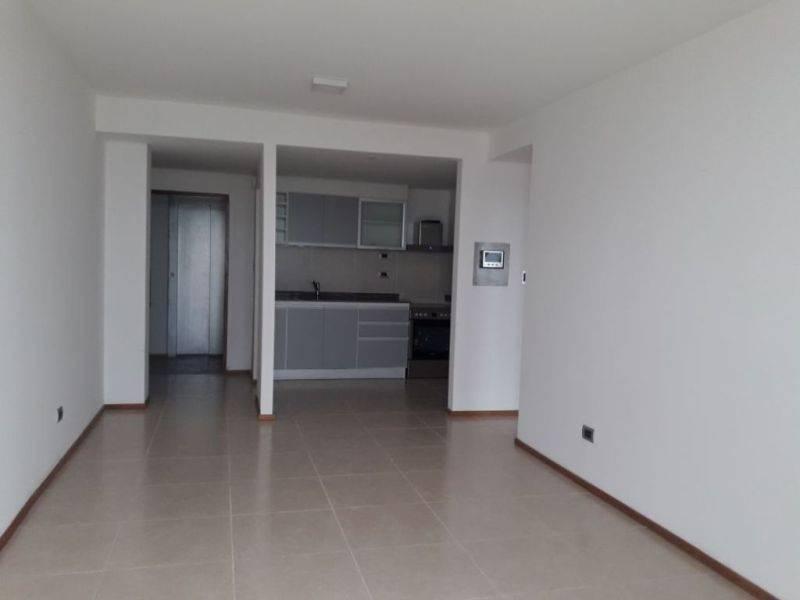Foto Edificio en Gualeguaychu Luis N Palma 420 número 17
