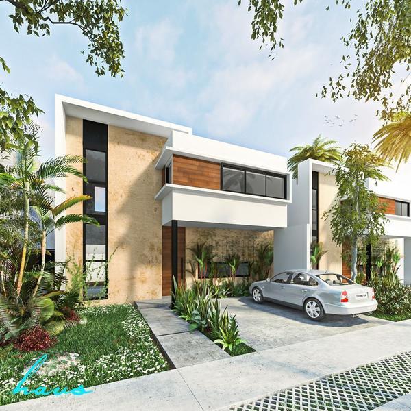 Foto Edificio en Solidaridad Arco Vial, Playa del Carmen número 7