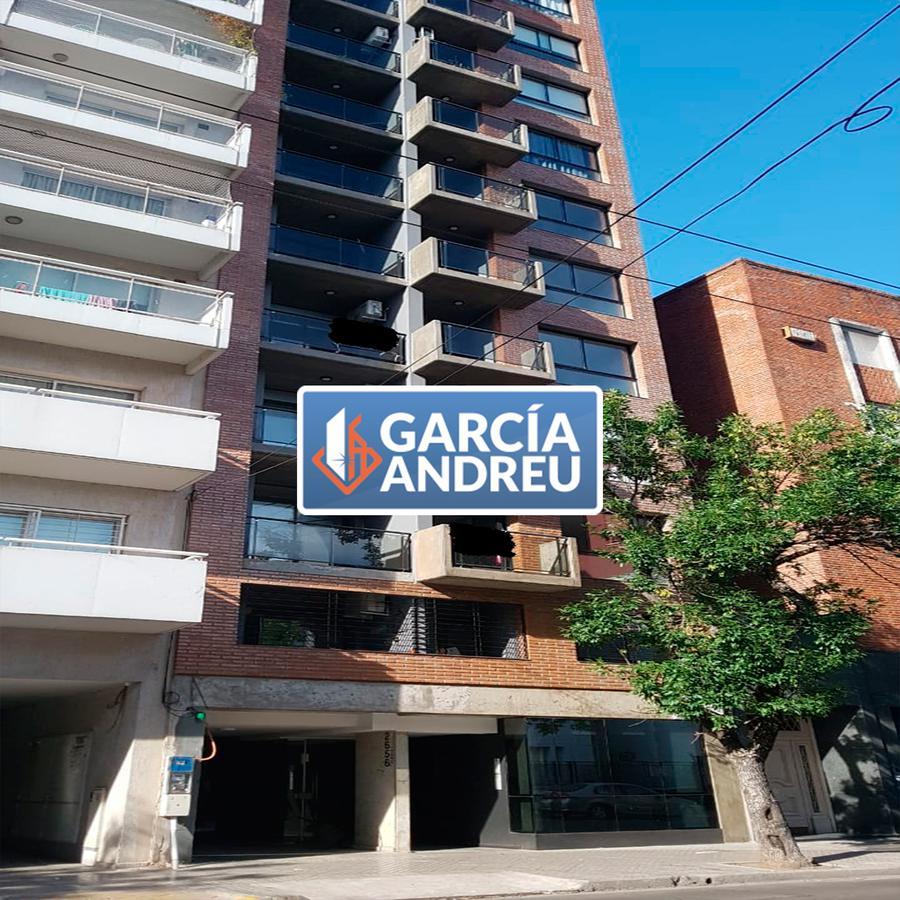 Foto  en Macrocentro Mendoza 2600