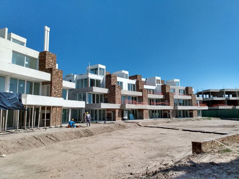 Foto Barrio Privado en La Balconada             Nordelta, villa 12 100           número 16