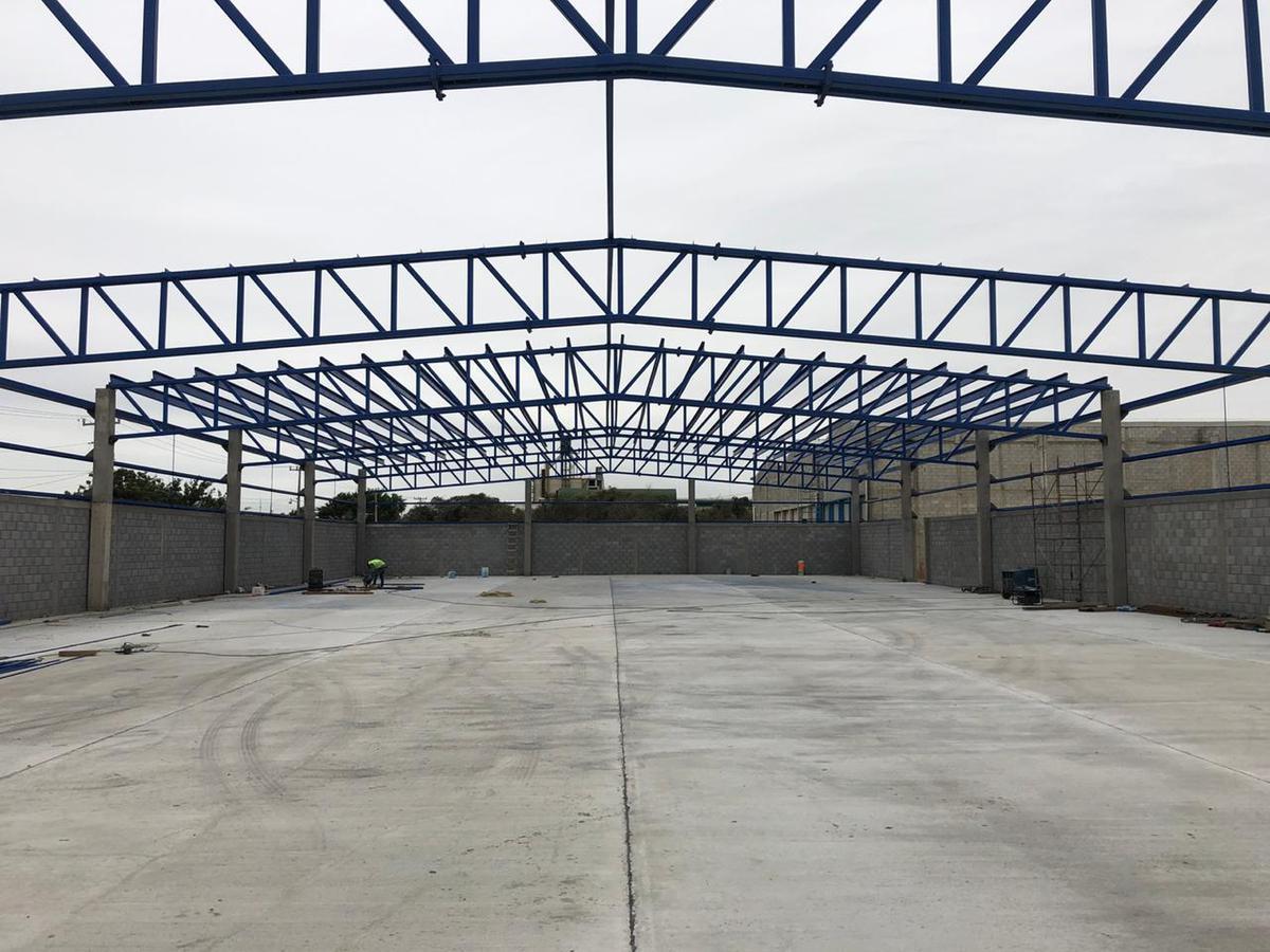 Foto Comercial en Altamira Altamira, Tamaulipas número 1