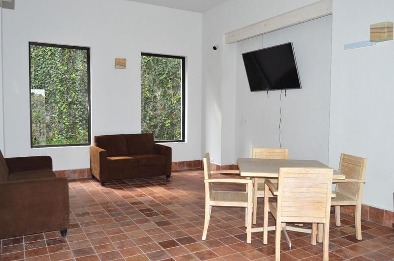 Foto Edificio en La Isla Lomas de Angelópolis Gran Boulevard Lomas No. 302, Lomas de Angelópolis. San Andrés Cholula, Puebla. número 31