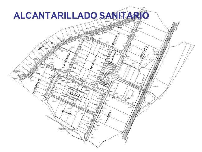 Foto Barrio Privado en   Autopista del sol (Chilpancingo-Acapulco). Inmediaciones del Ocotito. número 19
