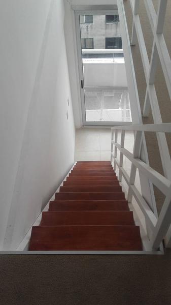 Foto Edificio en Monserrat Entre Rios 654 número 12