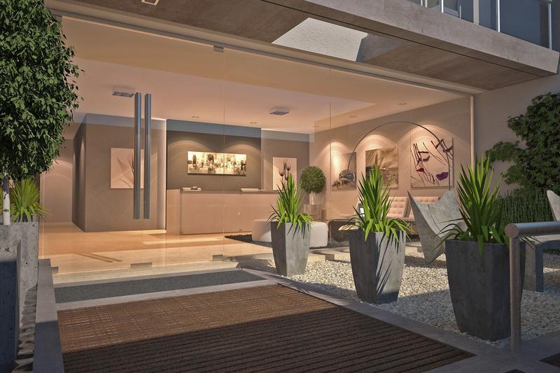 Foto Edificio en Ituzaingó Las Heras 300 número 13