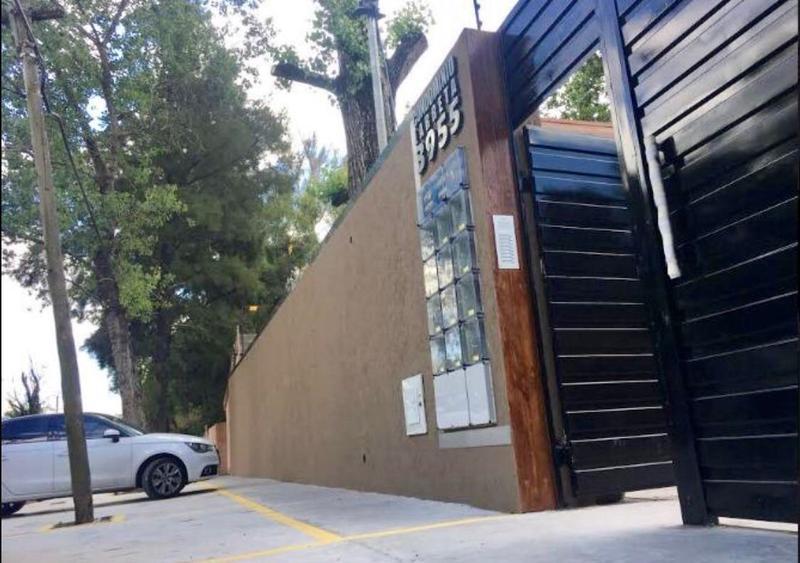 Foto Condominio en Barrio Parque Leloir LARRETA 3955 numero 1
