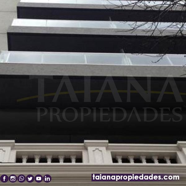 Foto Edificio en General Paz 24 de Septiembre 1072 número 11