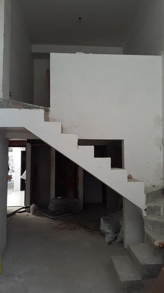 Foto Edificio en Lomas De Zamora Francisco Portela 500 número 29