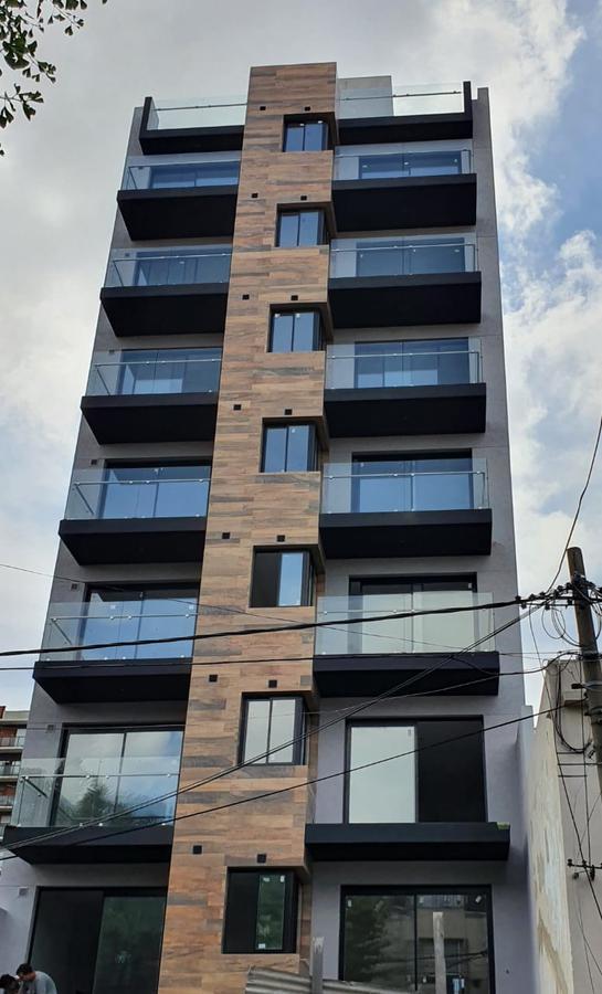 Foto Edificio en Ramos Mejia Sur Alberdi 350 número 2