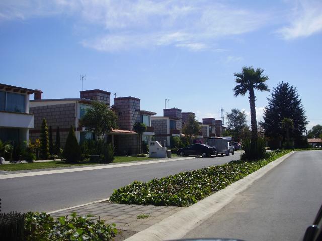 Foto unidad Casa en Venta en  Juárez (Los Chirinos),  Ocoyoacac  Juárez (Los Chirinos)