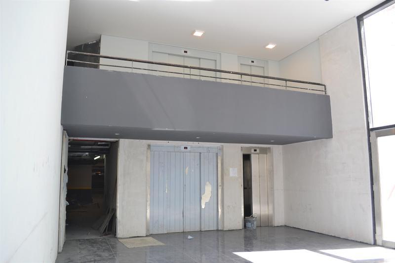 Foto Edificio en San Telmo Espai San Telmo - Av. Juan de Garay 612 número 2