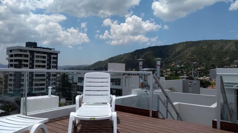Foto Edificio en Villa Carlos Paz Tupungato 150 número 20