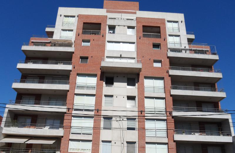 Foto  en Castelar Norte Avellaneda 953