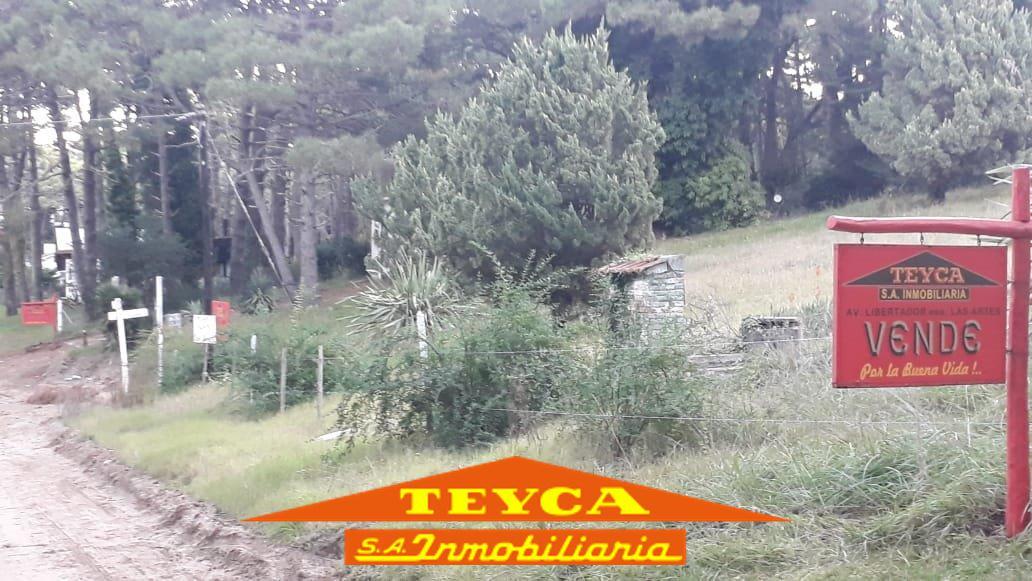 Foto Barrio Abierto en Lasalle  Argos 2924   E/ Chingolo y de la Calandria número 2
