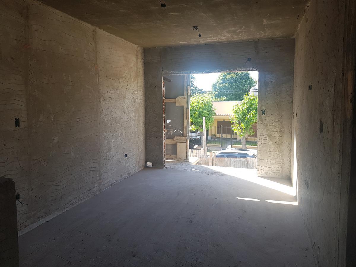 Foto Condominio en San Miguel Azcuenaga 728 número 11