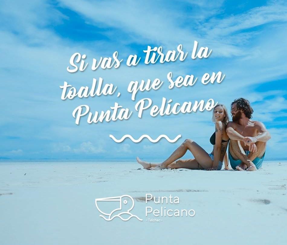 Foto Barrio Privado en Telchac Puerto   Punta Pelícano | Bloque 4       número 6