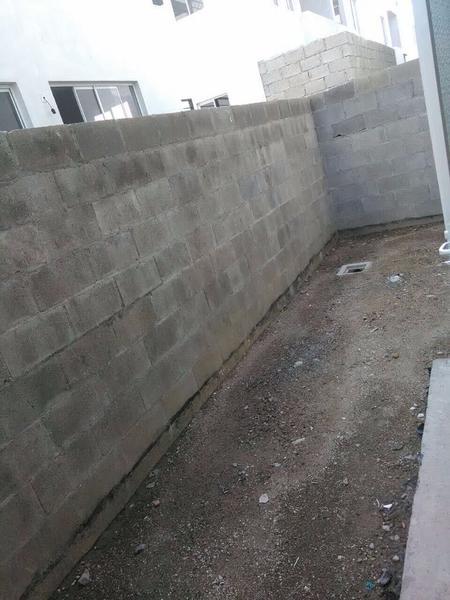 Foto Barrio Abierto en Balcones Vallarta 10 FRACCIONAMIENTO LOS SAUCES número 10