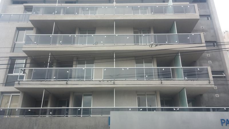 Foto Edificio en General Paz Viamonte 248 número 3