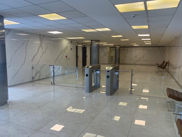 Foto Edificio de oficinas en Haedo Norte Acceso Oeste Km 16 Haedo número 6