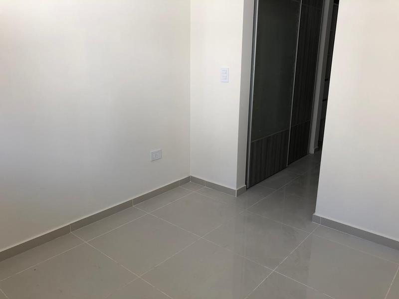 Foto Edificio en Nueva Cordoba Reggia 4 | Bv. Illia 20 número 22