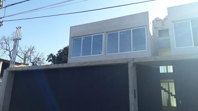 Foto Barrio Privado en San Miguel De Tucumán Urbano BH, Barrio Cerrado de Dúplex en Huemul y Crisostomo Álvarez número 14