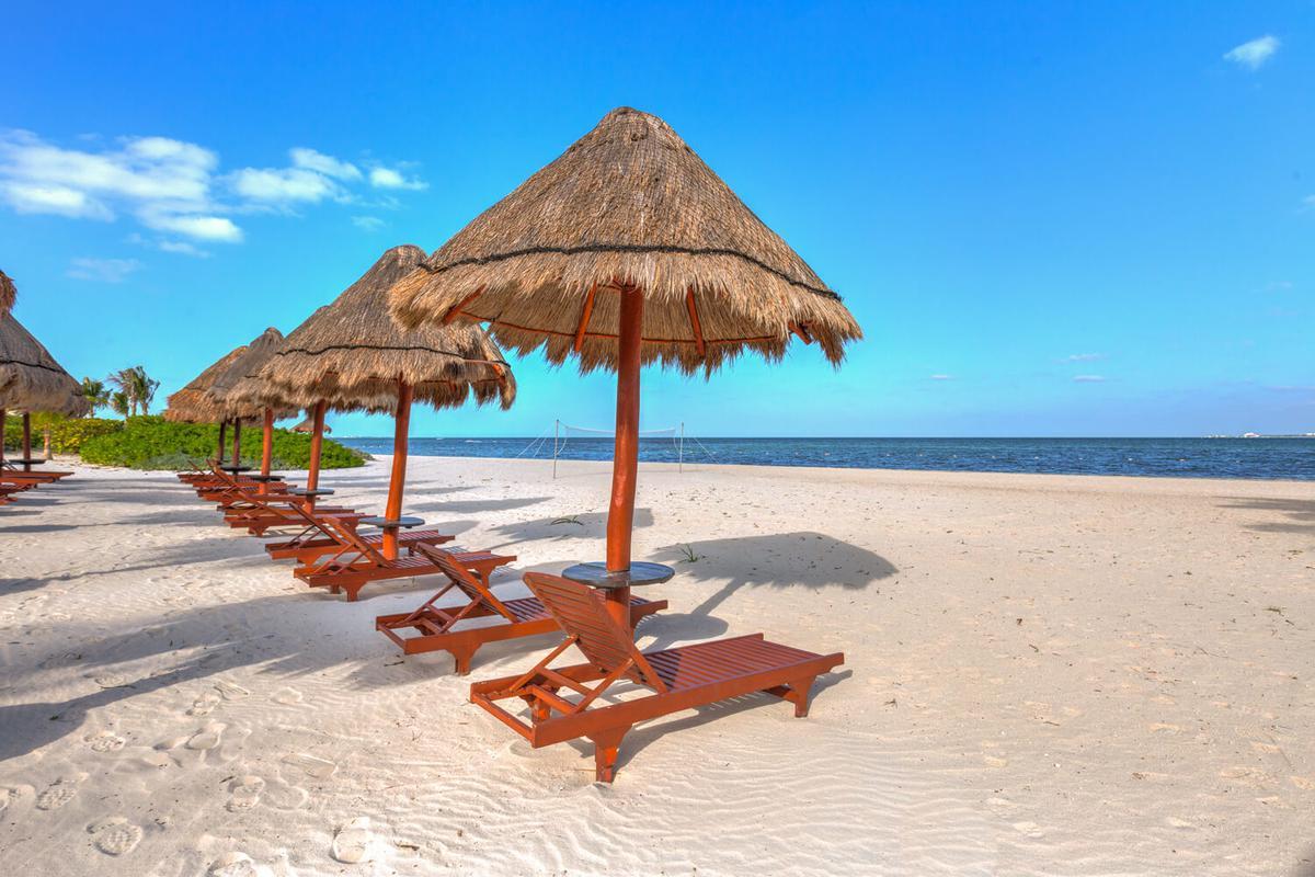Foto Náutico en Punta Sam Playa Mujeres, Punta Sam Cancun Q.roo número 8
