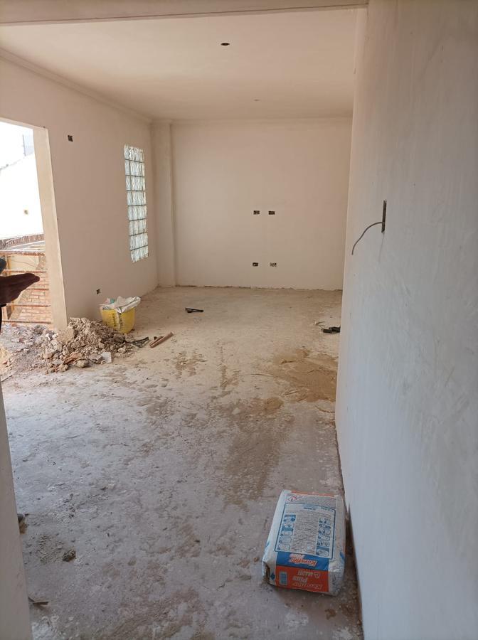 Foto Edificio en Wilde Bragado 6300 número 15