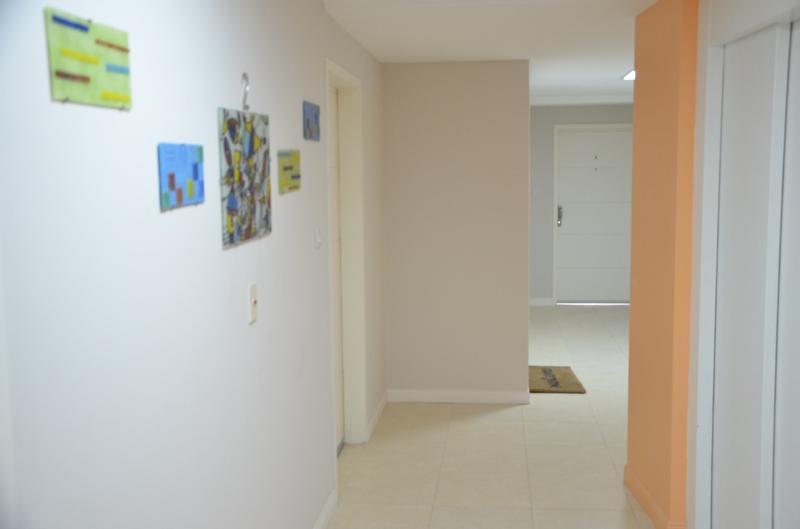 Foto Edificio en Belgrano MONROE 3605 número 9
