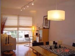 Foto unidad Casa en Venta en  Saavedra ,  Capital Federal  Zapiola al 4200