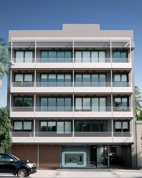 Foto Edificio en Gualeguaychu 1ª Junta 119 número 2