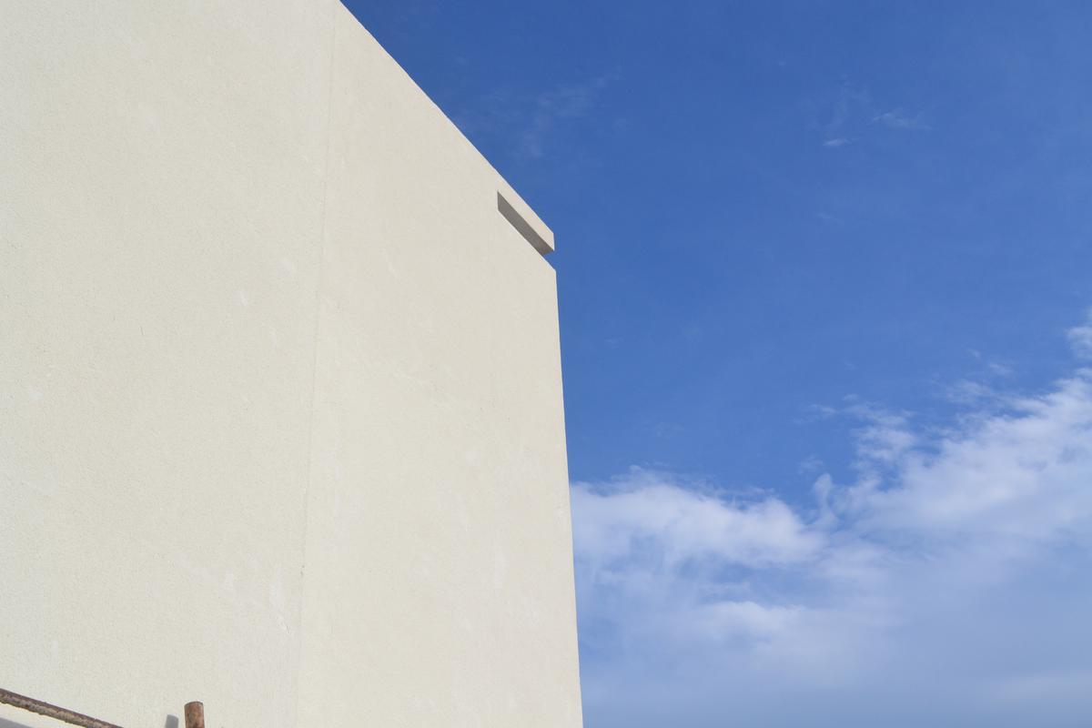 Foto Edificio en Santa Fe AVENIDA GALICIA 2100 número 1