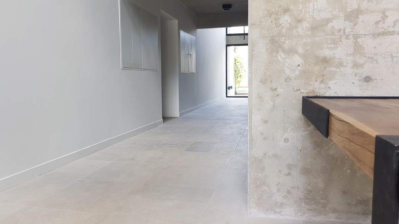 Foto Edificio en Castelar Victorino de la plaza 291 número 16
