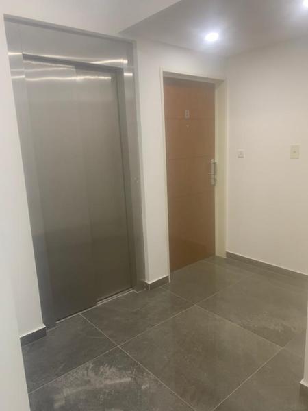Foto Edificio en Liniers Murguiondo 900 número 8