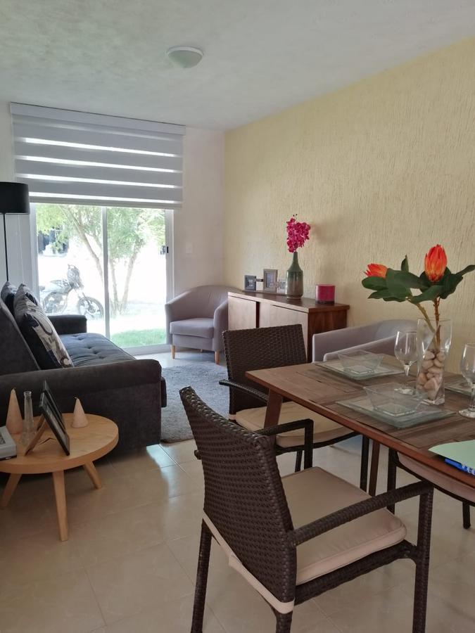 Foto Condominio en Puerto Vallarta 15 FRACCIONAMIENTO GRAND RIVUS RESIDENCIAL  número 9