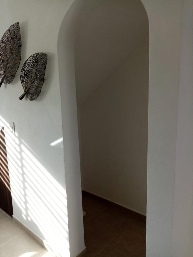 Foto Condominio en Mojoneras 21 FRACCIONAMIENTO LAS GALEANAS número 4