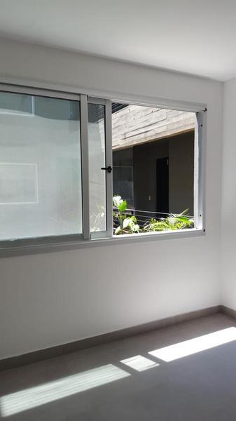 Foto Edificio en Villa Luro Pola al 569 número 26