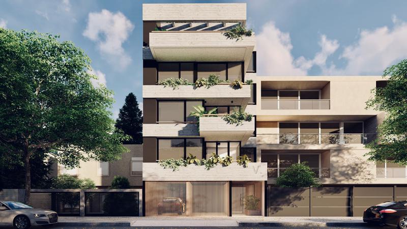 Foto  en Villa Devoto Joaquin V. Gonzalez 3661