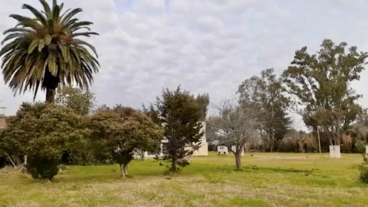 Foto Barrio Privado en Villa Elisa 408 Esq. 7. Villa Elisa número 8