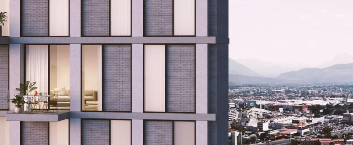 Foto Edificio en Balcones del Campestre MERIDIANO 101 RESIDENTIAL CONDOS número 7