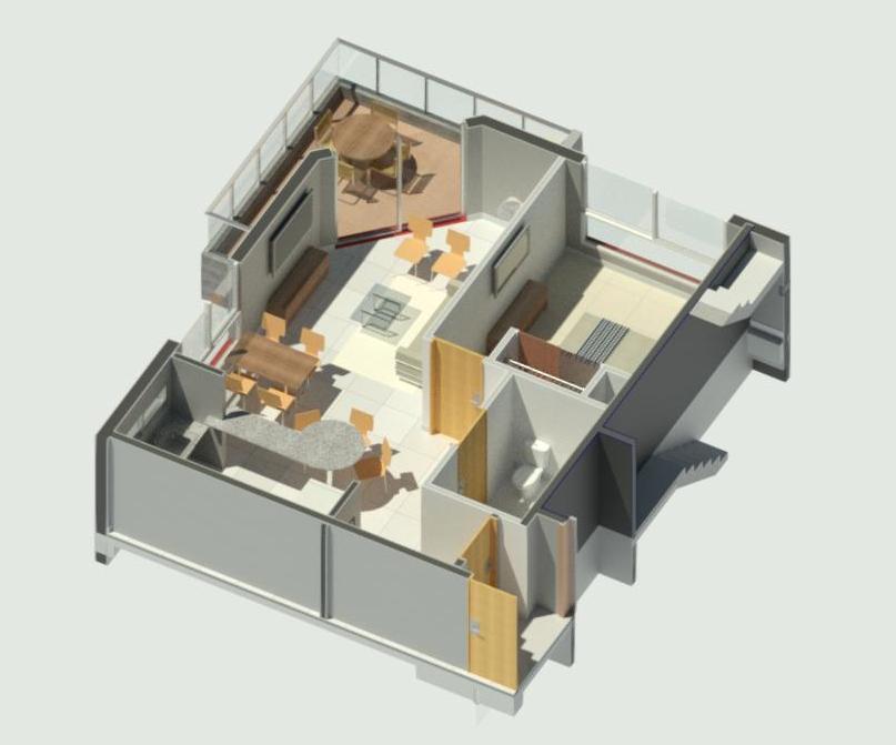 Edificio - Munro-5